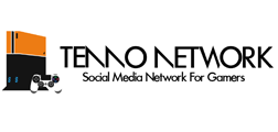 Support | Tenno Networks Ltd